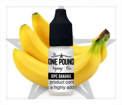 Ripe-Banana_One-Pound-Vape-E-liquid_Product-Image