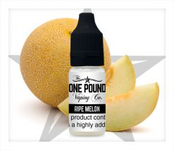 Ripe-Melon_One-Pound-Vape-E-liquid_Product-Image