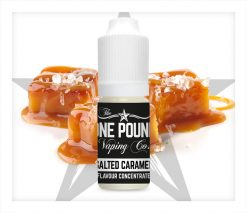 Salted-Caramel_OPV_Concentrate_Product-Image