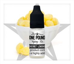 Sherbet-Lemons_One-Pound-Vape-E-liquid_Product-Image