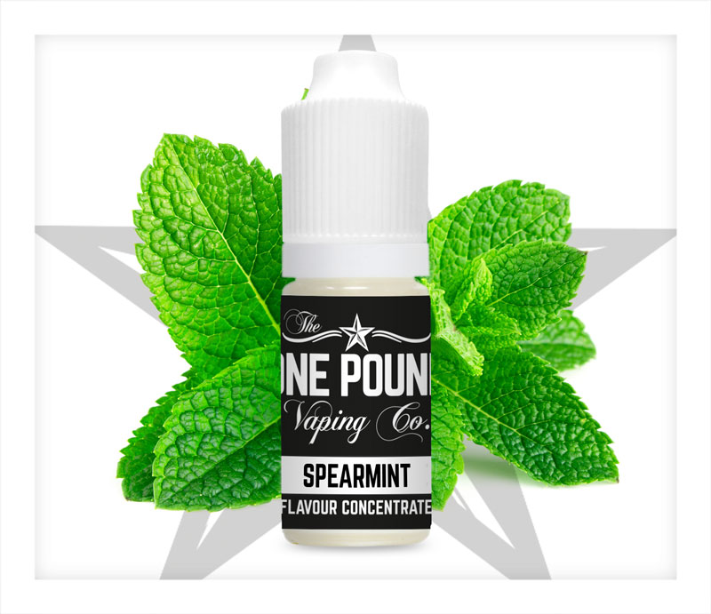Spearmint_OPV_Concentrate_Product-Image