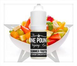 Summer-Fruits_OPV_Concentrate_Product-Image