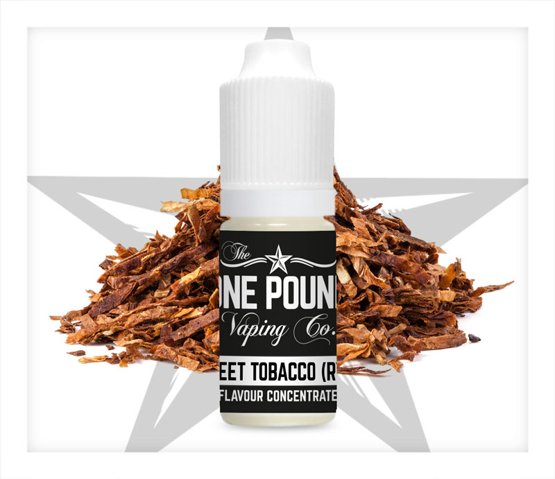 Sweet-Tobacco-RY4_OPV_Concentrate_Product-Image