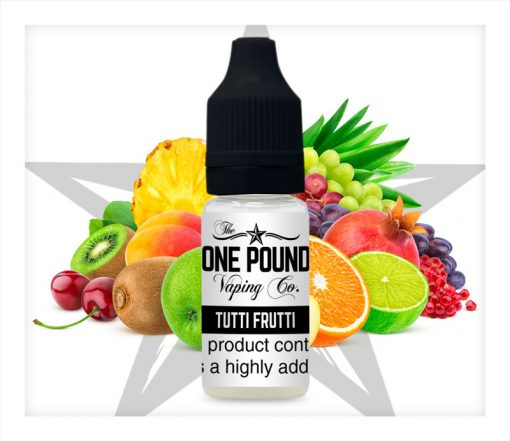 Tutti-Frutti_One-Pound-Vape-E-liquid_Product-Image