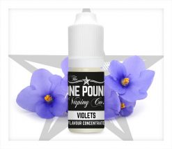 Violets_OPV_Concentrate_Product-Image