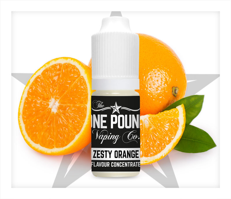 Zesty-Orange_OPV_Concentrate_Product-Image