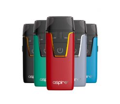Aspire-Nautilus-AIO-Group-Image