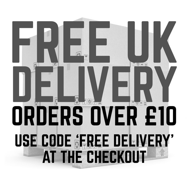 Free-UK-Delivery-image