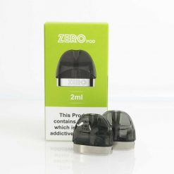 vaporesso-zero-replacement-pods-x2-withbox2