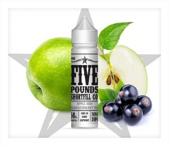 FPS_Product-Image_Apple-&-Blackcurrant-Ice