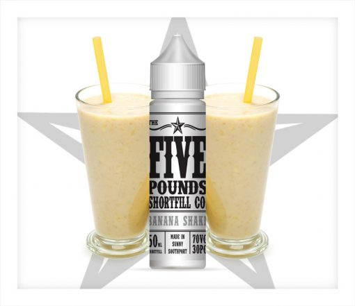 FPS_Product-Image_Banana-Shake