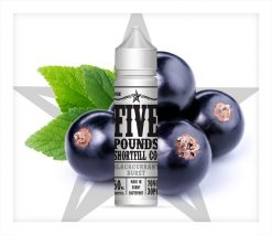 FPS_Product-Image_Blackcurrant-Burst