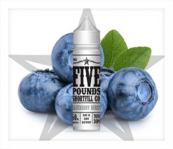 FPS_Product-Image_Blueberry-Burst