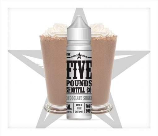 FPS_Product-Image_Chocolate-Shake