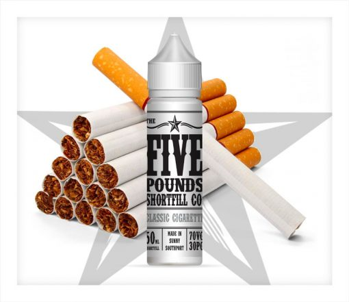 FPS_Product-Image_Classic-Cigarette
