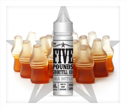 FPS_Product-Image_Cola-Bottles