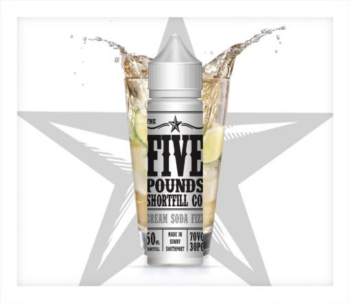 FPS_Product-Image_Cream-Soda-Fizz