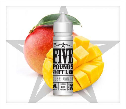 FPS_Product-Image_Cush-Mango