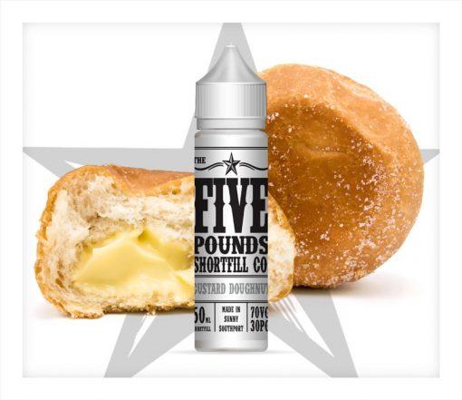 FPS_Product-Image_Custard-Doughnut