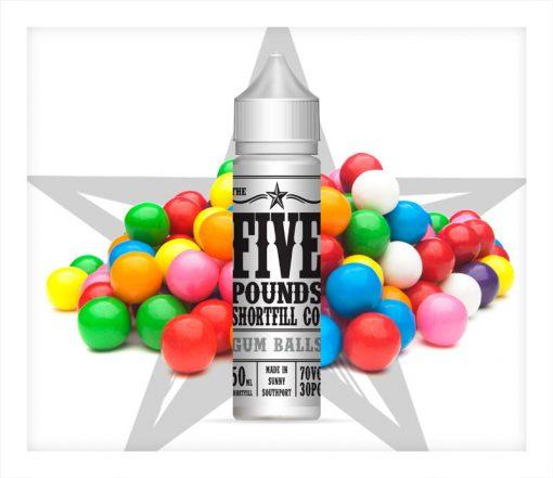 FPS_Product-Image_Gum-Balls