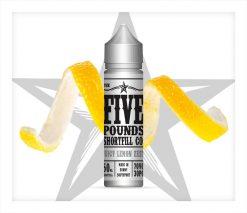 FPS_Product-Image_Juicy-Lemon-Zest