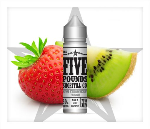 FPS_Product-Image_Kiwi-Strawberry-Punch