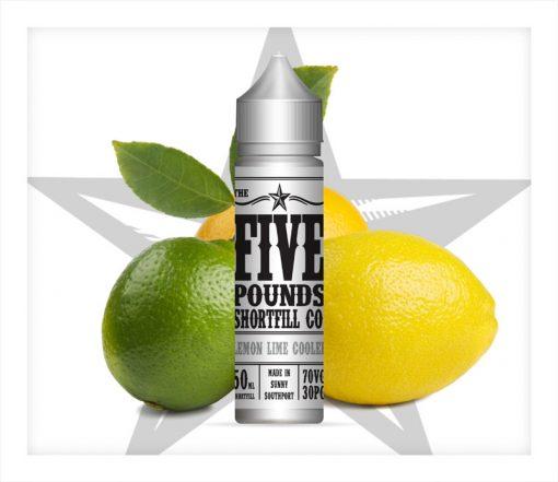 FPS_Product-Image_Lemon-Lime-Cooler
