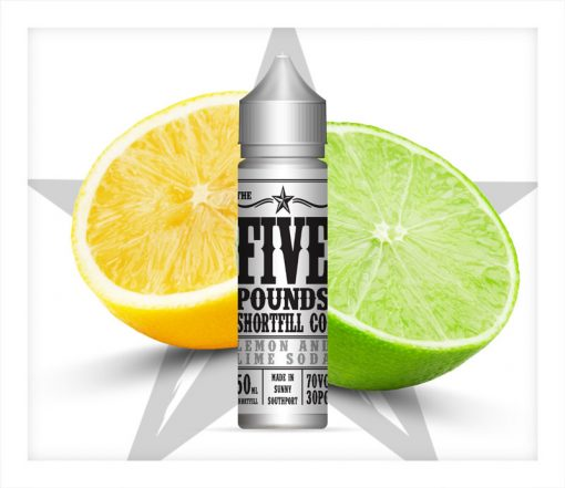 FPS_Product-Image_Lemon-and-Lime-Soda