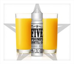 FPS_Product-Image_Orange-Juice