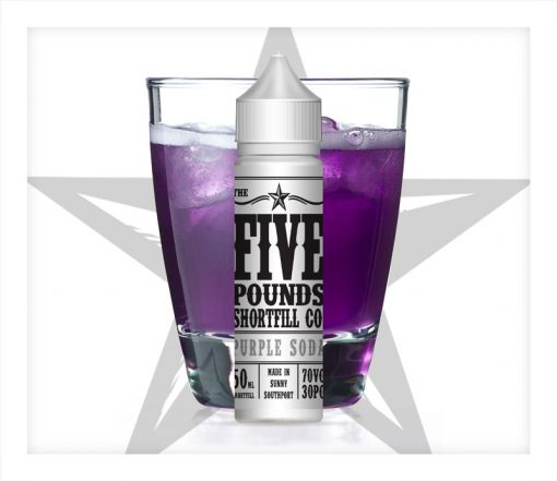 FPS_Product-Image_Purple-Soda