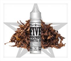 FPS_Product-Image_RY4-Tobacco