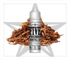 FPS_Product-Image_Red-Tobacco