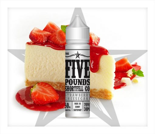 FPS_Product-Image_Strawberry-Cheesecake