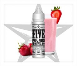 FPS_Product-Image_Strawberry-Shake