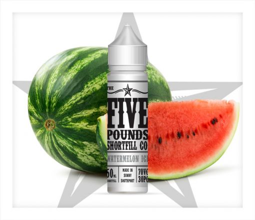 FPS_Product-Image_Watermelon-Ice