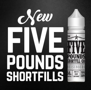 Five-Pounds-Shortfills-Small