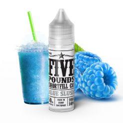 FPS_Product-Image_Blue-Slush