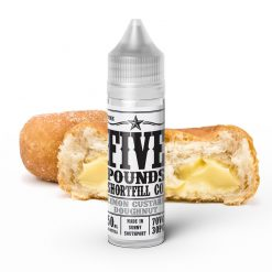 FPS_Product-Image_Lemon-Custard-Doughnut