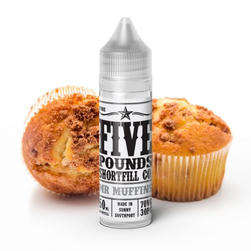FPS_Product-Image_Mr-Muffins