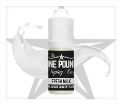Fresh-Milk_OPV_Concentrate_Product-Image
