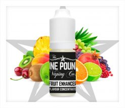 Fruit-Enhancer_OPV_Concentrate_Product-Image
