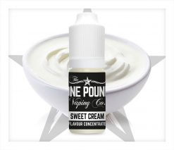 Sweet-Cream_OPV_Concentrate_Product-Image